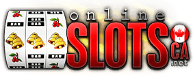 Online Slots CA – #1 Top Canadian Real Money Mobile Slots Guide 2018